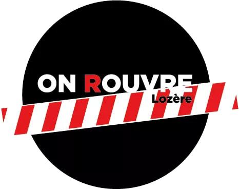 ★ Théâtre de Mende occupé – Mobilisation Collective ★